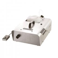 Přístroj pro výrobu mlhy