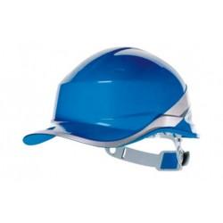 Ochranná pracovní přilba Baseball Diamond