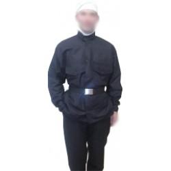 Kominický oblek Classic, vel. 48 - 64