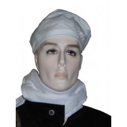 Kominický šátek - 80 x 80 cm