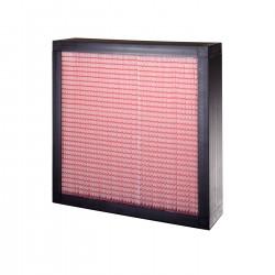 Jemný filtr pro SF 300