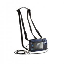 Wöhler VIS 700 HD-kabelová kamera