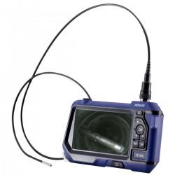 WÖHLER VE 400 - HD-videoskop