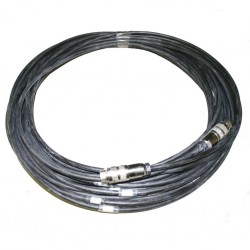 Kabel ke kameře VIS 400 / VIS 2000 / Pro