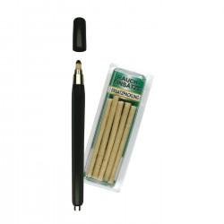Kouřová tužka