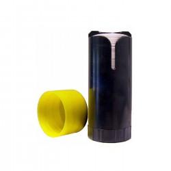 Filtrační papírky RP 72, dávkovač 300 kg