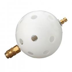 Vodící koule DH 420