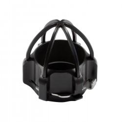 Ochranná krytka hlavice - čelní VIS 2xx
