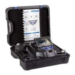 Inspekční kamera VIS 300