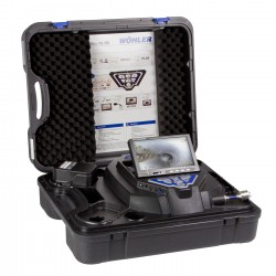 Inspekční kamera VIS 250