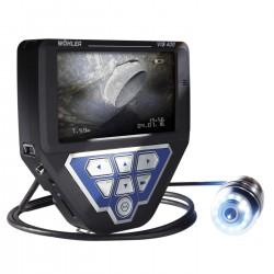 Videoinspekční systém VIS 400