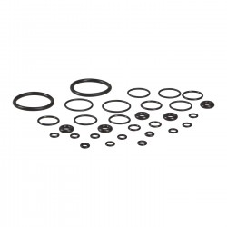 Sáček náhradních těsnících kroužků SM 500